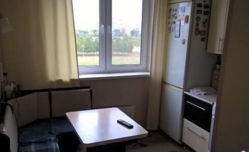 Продается 2-комнатная квартира 52м2  в Новом Городе, 16 комплекс, номер 2842 - 14