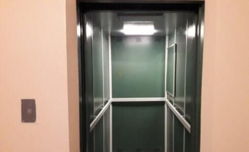 Продается 1-комнатная квартира 40м2  в Новом Городе, 27 комплекс, номер 3635 - 7