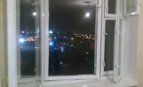 Сдается комната в 1 комнатной квартире 20м2 , 23 комплекс, номер 1007896 - 3
