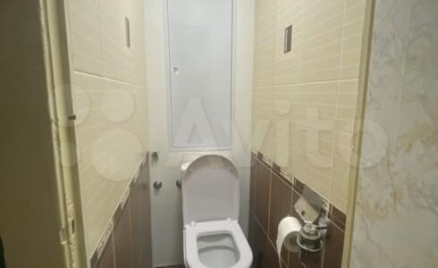 Продается 2-комнатная квартира 48м2 , 11 комплекс, номер 109793 - 6