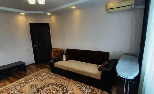 Продается 2-комнатная квартира 51м2  в Новом Городе, 18 комплекс, номер 5525 - 2