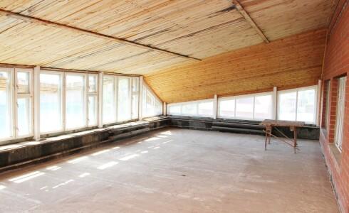 Продается дом 720м2 на земле 13 соток в г. Набережные Челны, номер 2211 - 8