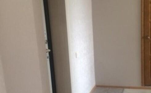 Продается 2-комнатная квартира 50м2  на ГЭСе, 4 комплекс, номер 3338 - 10