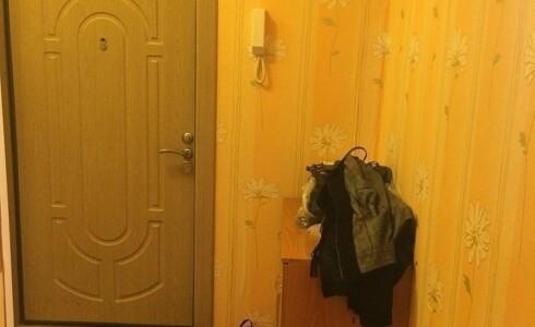 Продается 1-комнатная квартира 38м2  в Новом Городе, 35 комплекс, номер 982 - 4