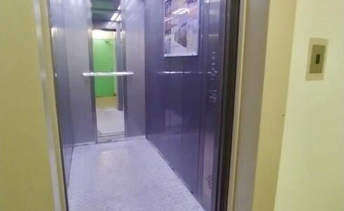 Продается 1-комнатная квартира 41м2 , 21 комплекс, номер 8583 - 12