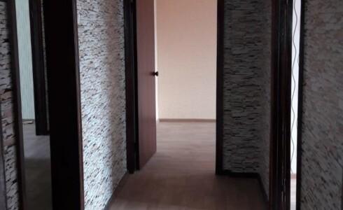 Продается 1-комнатная квартира 119м2  в Новом Городе, 38 комплекс, номер 4954 - 29
