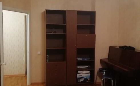 Продается 2-комнатная квартира 56м2  в Новом Городе, 35 комплекс, номер 3419 - 9