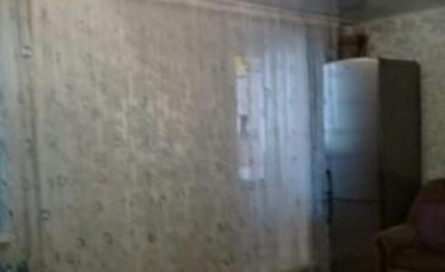 Продается 2-комнатная квартира 57м2  в Новом Городе, 53 комплекс, номер 5559 - 8