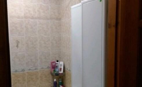 Продается 2-комнатная квартира 53м2 в Сидоровке, С комплекс, номер 4371 - 16