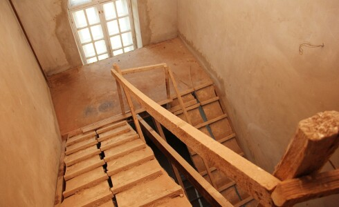 Продается дом 720м2 на земле 13 соток в г. Набережные Челны, номер 2211 - 10