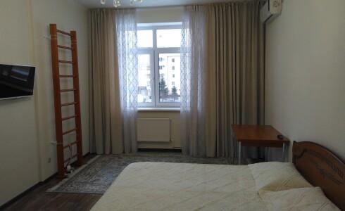 Продается 2-комнатная квартира 83м2 ,  комплекс, номер 2929 - 5