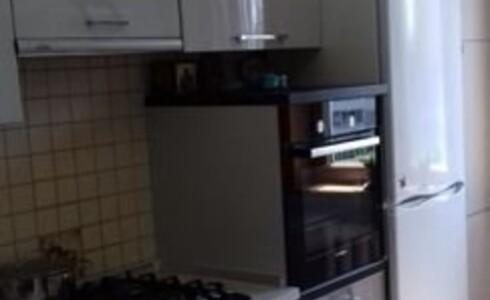 Продается 2-комнатная квартира 53м2  в Новом Городе, 14 комплекс, номер 5030 - 8