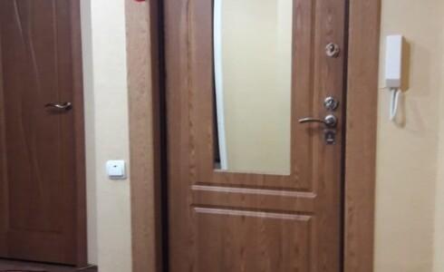 Продается 4-комнатная квартира 75м2  в Новом Городе, 48 комплекс, номер 5916 - 6