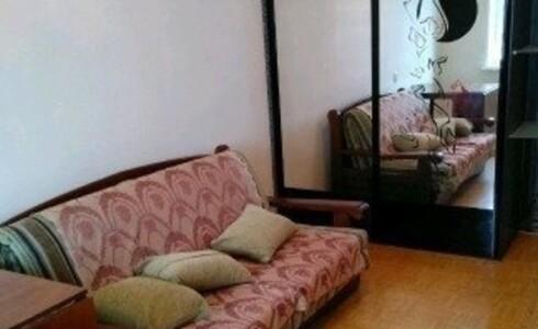 Продается 2-комнатная квартира 52м2  в Новом Городе, 41 комплекс, номер 3999 - 2