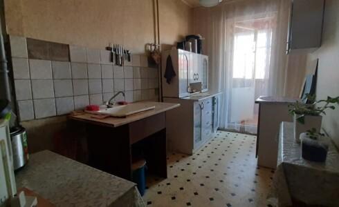 Продается комната 12м2 в 1 комн. квартире , 41 комплекс, номер 9321 - 5