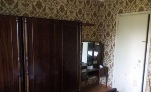 Продается 2-комнатная квартира 44м2  на ЗЯБи, 17 комплекс, номер 5199 - 9