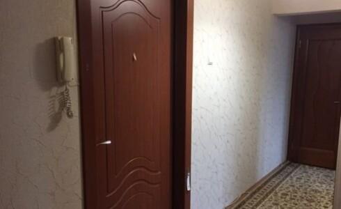 Продается 2-комнатная квартира 52м2  в Новом Городе, 53 комплекс, номер 5014 - 8