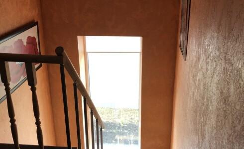 Продается дом 105м2 на земле 10 соток в д. Старые Ерыклы, номер 5452 - 4