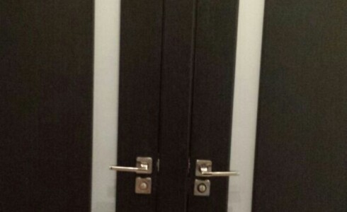 Сдается 1 комнатная квартира 38м2 , 11 комплекс, номер 1006324 - 6