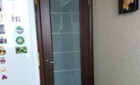 Продается 3-комнатная квартира 67м2  в Новом Городе, 51 комплекс, номер 6957 - 12