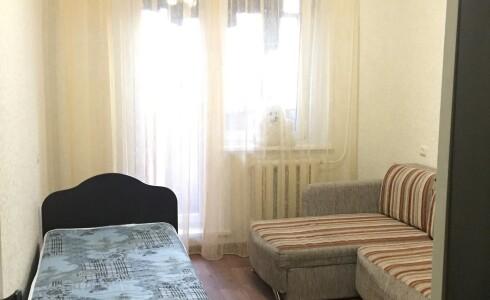 Продается 2-комнатная квартира 51м2  в Новом Городе, 54 комплекс, номер 7608 - 5