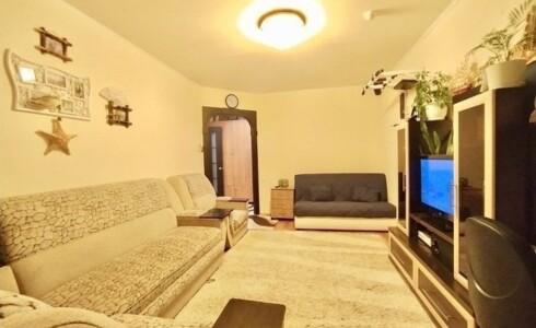 Продается 1-комнатная квартира 41м2 , 21 комплекс, номер 8583 - 9