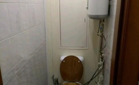Продается 2-комнатная квартира 53м2 в Сидоровке, С комплекс, номер 4371 - 1
