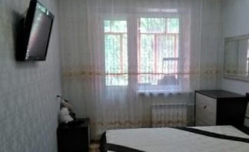 Продается 2-комнатная квартира 51м2  в Новом Городе, 40 комплекс, номер 7000 - 7