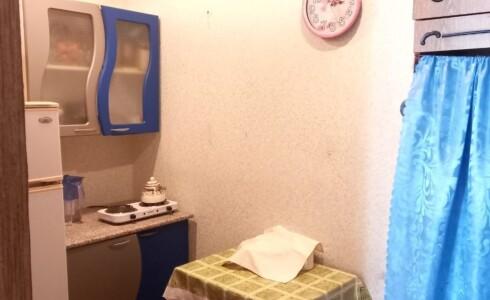 Продается комната 0м2 в 4 комн. квартире , 23 комплекс, номер 109579 - 8