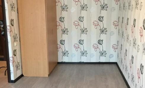 Продается 1-комнатная квартира 29м2  в Новом Городе, 2 комплекс, номер 7364 - 2
