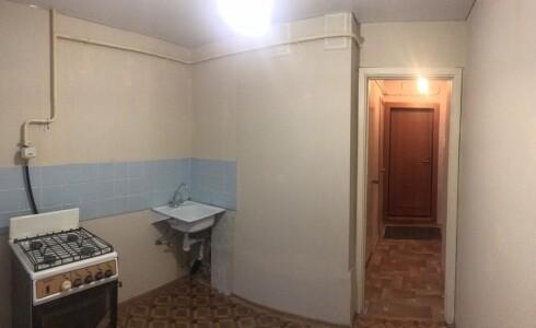 Продается 1-комнатная квартира 29м2  на ЗЯБи, 17А комплекс, номер 6155 - 3