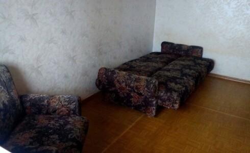 Сдается 2 комнатная квартира 52м2 на ЗЯБи, 18 комплекс, номер 1011077 - 9