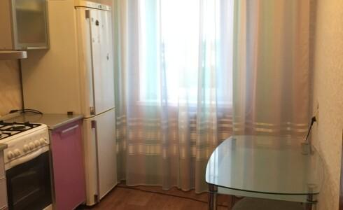 Продается 2-комнатная квартира 51м2  в Новом Городе, 54 комплекс, номер 7608 - 10