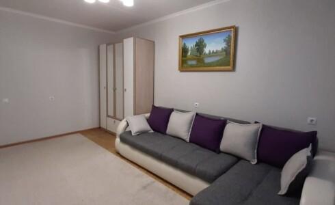 Продается 2-комнатная квартира 54м2 ,  комплекс, номер 8687 - 1