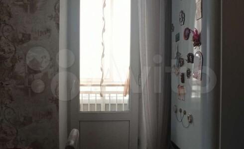 Продается 1-комнатная квартира 32м2 , 65 комплекс, номер 9145 - 3