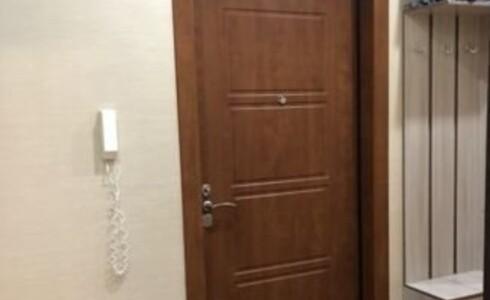 Продается 2-комнатная квартира 53м2  в Новом Городе, 65 комплекс, номер 4798 - 1