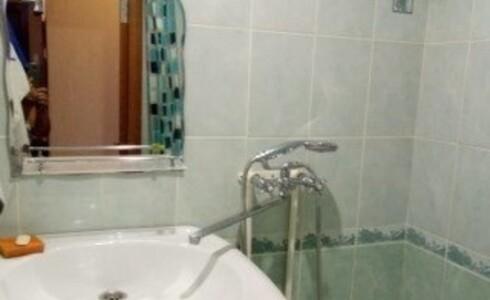 Продается 2-комнатная квартира 43м2  в Новом Городе, 54 комплекс, номер 4426 - 7