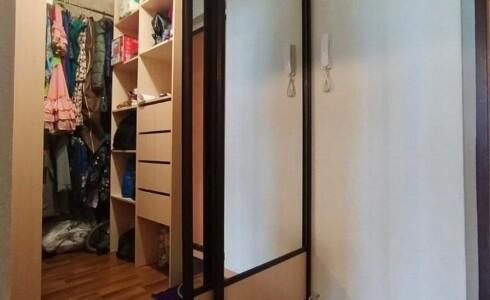 Продается 1-комнатная квартира 39м2 , 36 комплекс, номер 109108 - 6