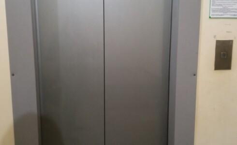 Продается 1-комнатная квартира 38м2 , 21 комплекс, номер 109692 - 13