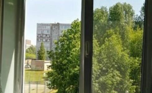 Продается 2-комнатная квартира 51м2  в Новом Городе, 40 комплекс, номер 7000 - 4