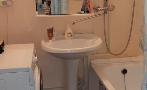 Продается 2-комнатная квартира 65м2  в Новом Городе, 60 комплекс, номер 6303 - 8