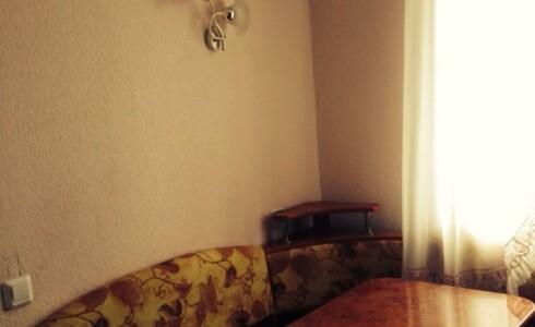 Сдается 3 комнатная квартира 66м2 , 13 комплекс, номер 1004266 - 16