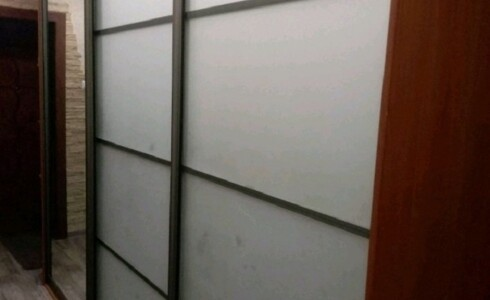 Продается 2-комнатная квартира 53м2 в Сидоровке, С комплекс, номер 4371 - 12