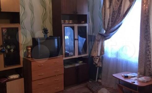 Продается 2-комнатная квартира 43м2 , 47 комплекс, номер 109743 - 2