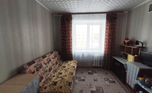 Продается комната 13м2 в 1 комн. квартире , 8 комплекс, номер 8875 - 2