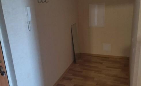 Продается 1-комнатная квартира 38м2 , 20 комплекс, номер 110118 - 4