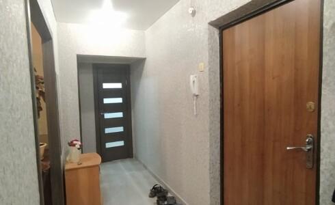 Продается 2-комнатная квартира 51м2 , 27 комплекс, номер 109855 - 4