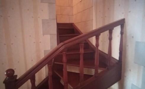 Продается 3-комнатная квартира 181м2  в Новом Городе, 14 комплекс, номер 9039 - 27