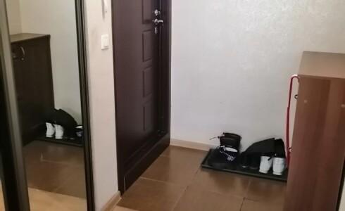 Продается 2-комнатная квартира 39м2 , 29 комплекс, номер 9078 - 3