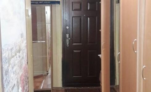 Продается 3-комнатная квартира 70м2  в Новом Городе, 9 комплекс, номер 4800 - 16